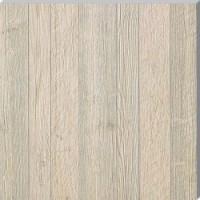 AE7E Axi White Pine LASTRA 20 60x60
