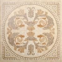 Керамогранит  ковёр из плитки AC214SG1512 Kerama Marazzi