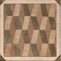 Керамическая плитка TES89340 Mainzu (Испания)