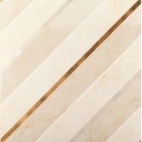 Кафель без швов 187594 Dune
