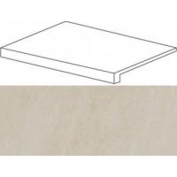 620070001109 Ice Mist Scalino Frontale Lap 33x60