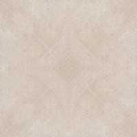 TES103070 FUSION TAUPE 45x45