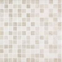 Мозаика 33x33  Peronda 15545