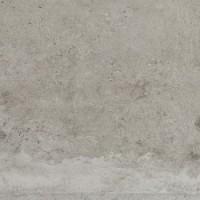 742036 La Roche Grey Ret 80x80