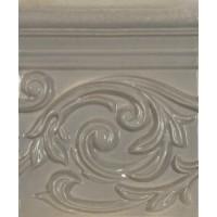 Керамическая плитка  майолика Ape Ceramica TES106750
