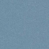 050ONBEU cab.5 BLUE BEU 5x5