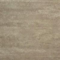 ТРАВЕРТИН КЛАССИК мокка структурный 120х120