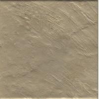 Керамическая плитка PHP-257 Aparici (Испания)