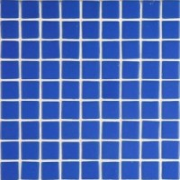 3636 – С (3.6x3.6) 33.4x33.4