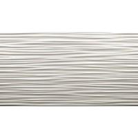 600010001988 3D White Aqua 30,5x56