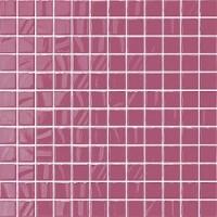 Мозаика  фиолетовая 20049