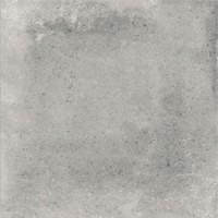 Orchard Cemento Antideslizante 20x20