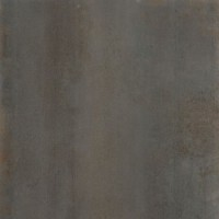 TES12691 Cosmo 524 BASE ANTHRACIDE MATT 60x60
