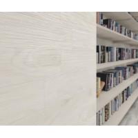 Коллекция Timber