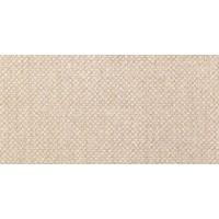 Керамогранит CARPET NATURAL RECT T35/M APE Ceramica