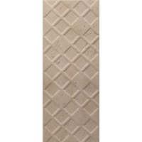 Marfil Diamond B 20x50