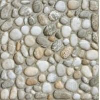 Керамогранит  серый 30x30  Stark Ceramica TES5711