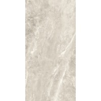 40TEMGBS  TEMPLE STONES GREIGE POLISHED RECT. 40x80