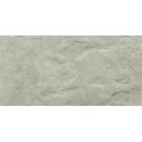 Настенная плитка Blinds grey STR 298x598 TUBADZIN