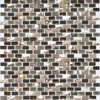 Мозаика  28.6x28.8  Colori Viva CV10079