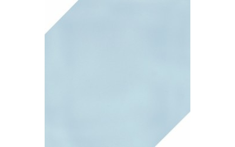 Керамическая плитка 18004  Авеллино голубой 15*15 15x15 Kerama Marazzi (Россия)
