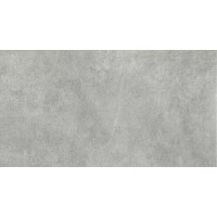 00968 CONCRETE LIGHT GREY NAT 30x60