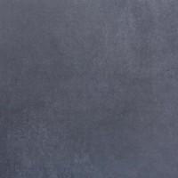 DAP63273 Sandstone Plus black 60x60