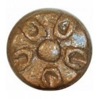 Керамическая плитка TES99622 Cevica (Испания)
