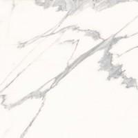 Керамогранит для пола 45x45  6046-0303 Lasselsberger