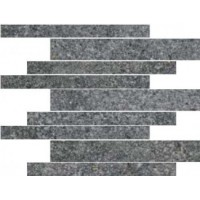 Мозаика   Peronda 23554
