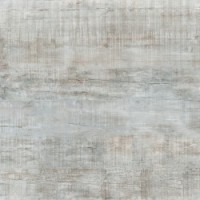Wood Classic Эго светло-серый Lapp Rett 120х120