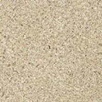 610090001649 Wise Sand Bottone Lap 7.2x7.2