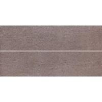WIFMB612 UNISTONE grey - brown 20x40
