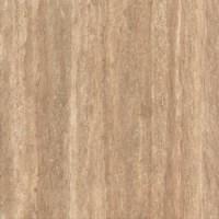 Керамогранит для пола дешевый Gracia Ceramica 010401001970