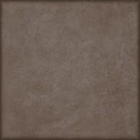 Керамическая плитка  квадратная Kerama Marazzi 5265