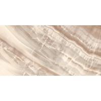 Керамическая плитка 600X1200HML06PAR Ege Seramik (Турция)