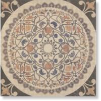 Керамогранит 936535 Ape Ceramica (Испания)