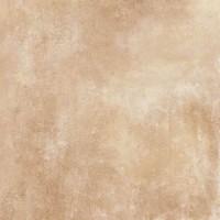 Керамогранит  розовый MARAZZI Italy 933695