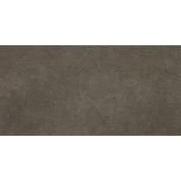 SG205804R Дайсен антрацит сатинированный 30х60
