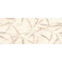 Керамическая плитка для ванной Италия В50329 Naxos