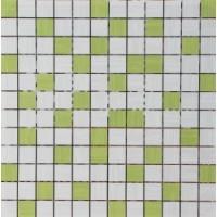 Мозаика  разноцветная 377088 Кировская керамика