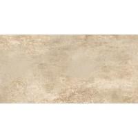 Basalt беж полированная глазурь Rett 120x60