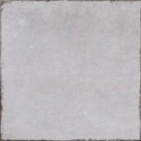 Керамогранит 45.2x45.2  23351 Peronda