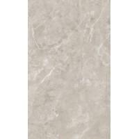 BMB8557CP Nuvola grigio полированный 120x60