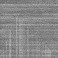 4100436 Outline Grey I 20x20