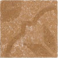 Керамическая плитка  для фартука 10x10  Stone4Home 922743