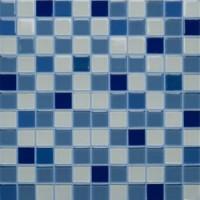 Мозаика  29.5x29.5  Orro Mosaic TES78081