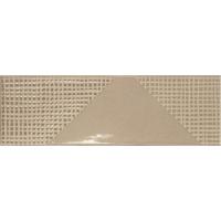 23854 Керамическая плитка для стен EQUIPE FRAGMENTS Vison 6.5x20