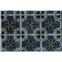 Керамическая плитка для кухни восточный стиль Imola Ceramica TES93449