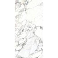 Керамогранит UM6L300479A Ariostea (Италия)